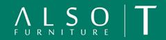 Alsotana logo