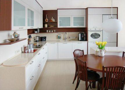modernus-virtuves-baldai-13_03