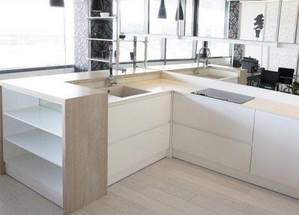modernus-virtuves-baldai-7_03