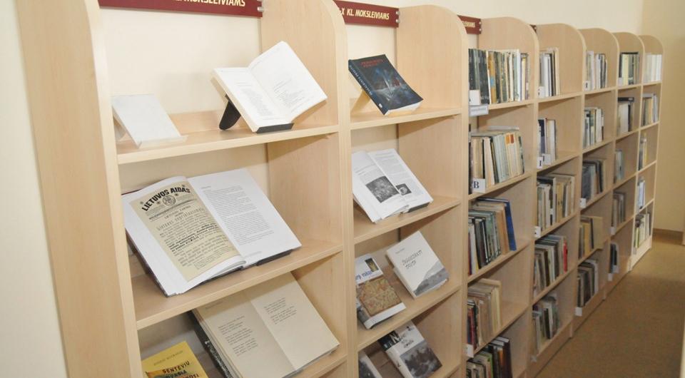 Мебель для библиотек, книжных магазинов - alsotana.